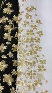 洗える半衿(日本製)